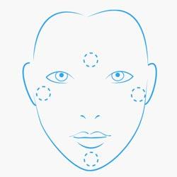 Cirugia Plastica Facial en Costa Rica